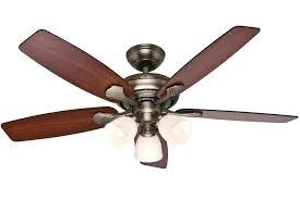 image of hunter fan parts