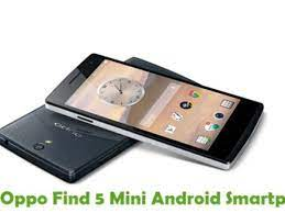 How To Root Oppo Find 5 Mini Android ...