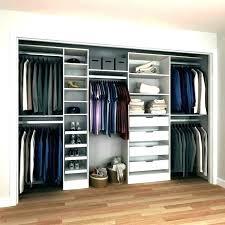 allen roth closet organizer and closet system closet organizer allen roth closet allen roth closet parts