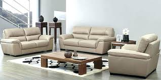 top leather furniture manufacturers. Best Leather Sofa Brands Couch New Model Furniture Manufacturers Top E
