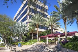 palm beach gardens office. Golden Bear Plaza, The 245-673-square-foot Office Complex In Palm Beach Gardens, Has Changed Hands For $62.3 Million, Brokerage CBRE Group Said Monday. Gardens