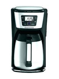 kitchenaid red 4 cup coffee maker together with cup coffee maker red medium image for gourmet kitchenaid red 4 cup coffee maker