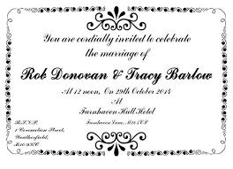 cordially invited template you are cordially invited to attend my wedding unique invitation