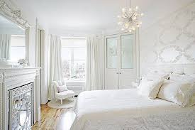all white bedroom ideas. all white bedroom simple ornaments to make for design inspiration 20 ideas