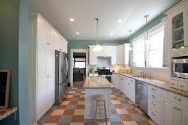 diy kitchen remodel cost kitchen renovations on a budget average diy kitchen remodel cost