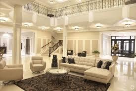Superior Apartments.com