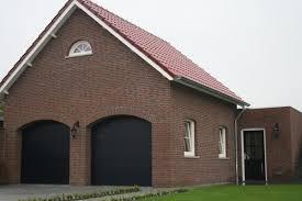 Dubbele Garage Bouwen Kosten