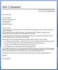 Sample Cover Letter For A College Teaching Position florais de bach info