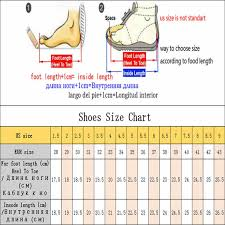 Boys To Girls Shoe Size Chart 14y Adult Kids Shoes Children Roller Shoes With Led Breathable Fashion Boys Girls Heelies Sneakers Sports Casual For Kids