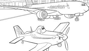 Small Picture Pixar Planes Coloring Pages Coloring Pages Ideas Reviews