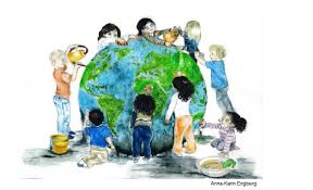 sustainable development can we balance sustainable development kids project sustainable development