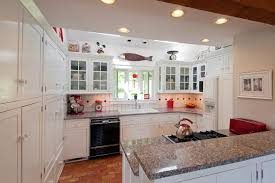 Cute Kitchen Pleasant Kitchen Design Lighting Interior Cute Kitchen Design