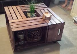 stylish wood you furniture miami fl charismatic wood you furniture dothan alabama splendid wood you furniture in opelika al top wood you furniture store in asheville nc pleasurable wood you furniture 2