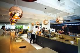 office coffee bar. Winsome Modern Office Glg Kitchen Coffee Bar Supplies P