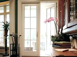 48 french doors french door refrigerator inch french door refrigerator thermador 48 french door refrigerator 48 french doors