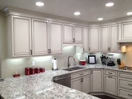kitchen under counter led lighting. 12 Awesome Kitchen Under Cabinet Led Lighting Kitchen Under Counter Led Lighting L