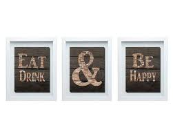 eat wall decor unique a modern kitchen wall art eat and drink and be happy on eat drink be happy wall art with eat wall decor unique a modern kitchen wall art eat and drink and be