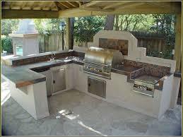 Affordable Kitchen Backsplash Kitchen 52 Stainless Steel Kitchen Cabinets Ikea Wash Basin