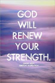 Gods Quotes About Strength Custom Bible Quotes On Strength Also Perfect Bible Verses About Strength