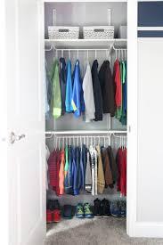ikea pax closet systems. This Super Helpful Post Talks About IKEA\u0027s 3 Best Storage Systems-- ALGOT, BESTA Ikea Pax Closet Systems