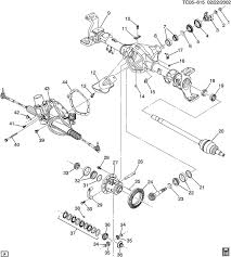 wiring diagram for cadillac deville wiring discover your cadillac 4 9 engine diagram