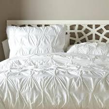 ruffle duvet cover uk off white ruffle bedding white ruffle duvet cover uk