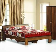 Small Picture BEDROOM SUITES Damro