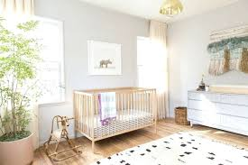 baby room area rug interior area rugs baby boy bedroom room nursery for drop gorgeous pink rugs for baby girl nursery area rugs