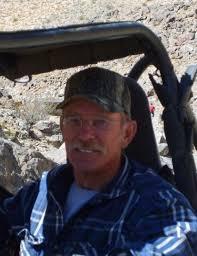 Obituary for Frank Charles Sizemore   Blackburn & Sons Vernal ...