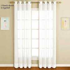 jcpenney interesting curtain window s curtain sheer curtains clearance jcpenney window s macys for inspiring elegant