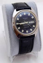 file vintage croton 1878 aquamatic men s watch swiss made file vintage croton 1878 aquamatic men s watch swiss made 14744430508 jpg