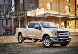 2018 ford king ranch colors.  ford prevnext in 2018 ford king ranch colors