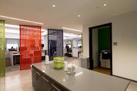 collaborative office spaces. Tags: Collaborative Office Spaces G