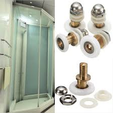 25 27mm replacement brass bathroom