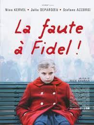 c5b4dfe6afa9b23db53fbb0cd6cfe435 au cinema french films
