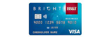 business credit cards borrowing bb