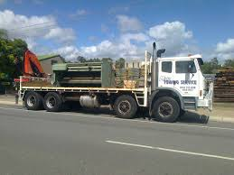 Gold Coast Towing Light And Heavy Tow Truck Gold Coast Towing By Micks Towing Services