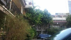 best western cabrillo garden inn. 51141d29-e0b2-3440-b84e-ec51ce7a640f Best Western Cabrillo Garden Inn