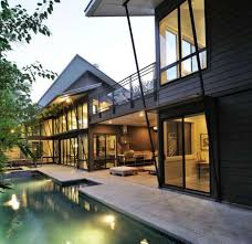 home design houston. 2232 Colquitt Photo: Miro Dvorscak Home Design Houston I