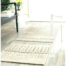 jute and sisal rugs can jute rugs be used outdoors large jute rug patio rug natural jute and sisal rugs