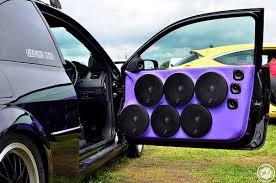car sound system installation. car stereo speakers for sale sound system installation