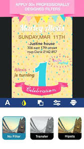 Make Your Own Invitations Online Free Make Your Own Invitations Free Create Your Own Invitations Free Best