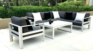 modern outdoor patio furniture. Contemporary Modern Tasty Modern Patio Dining Set Outdoor Furniture  Sets  With Modern Outdoor Patio Furniture