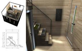 Small Picture Fancy Tiny House Plans Designing Tiny House Ideas Pinterest