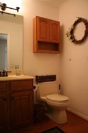 Bathroom Small Half Decor Decorating Ideas Navpa - Half bathroom