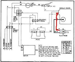 6 wire thermostat wiring diagram perfect engineering changeover 6 wire thermostat wiring diagram nice dometic analog thermostat wiring diagram dometic rv thermostat rh enginediagram