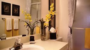 Brilliant Very Attractive Design Bathroom Decorating Ideas For Apartments  Of ...