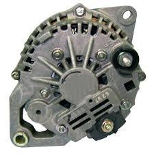 delco remy regulator wiring diagram images design delco remy alternator wiring diagram wiring diagram delco