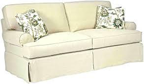 box cushion t cushion vs box cushion t cushion slipcovers t cushion sofa slipcovers 3 piece box cushion sofa skirted box cushion slipcover