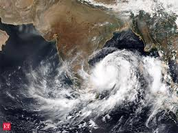 Cyclone Fani: 6 things you should know ...